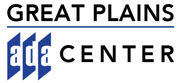 Great Plains ADA Center
