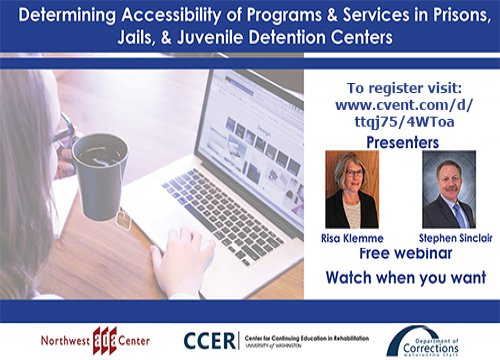 Visit http://www.cvent.com/d/ttqj75/4W to register for this free webinar